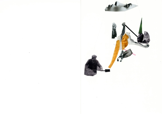 Konica13930-1