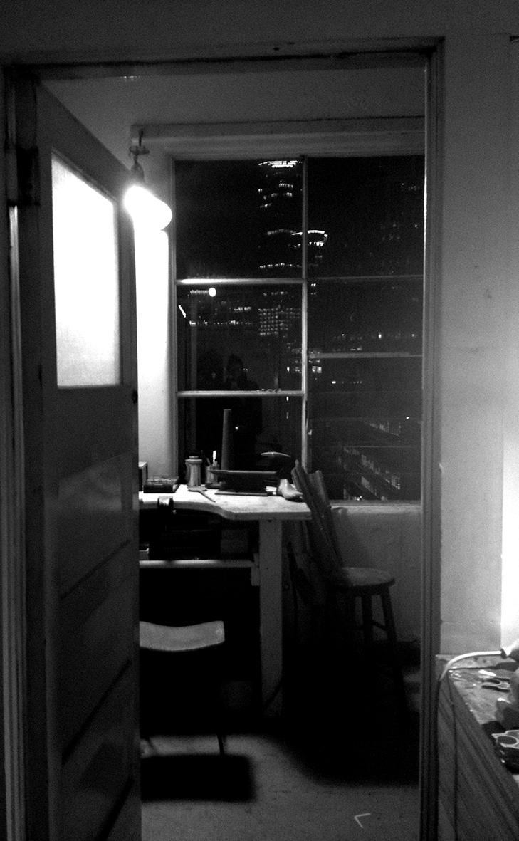 studio^III